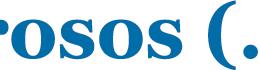 DrososLogoWeb_transparent